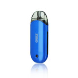 Authentic ZERO POD SYSTEM KIT - VAPORESSO - BLUE - Vape Marche