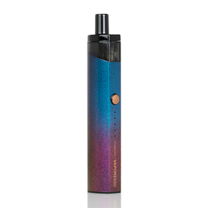 AUTHENTIC VAPORESSO PODSTICK STARTER KIT - Vape Marche