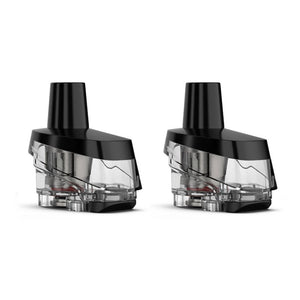 Vaporesso Target PM80 80W Replacement PODS - 4ml (2 Pcs)