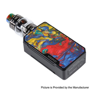 Authentic VOOPOO DRAG MINI - Buy Voopoo Drag Mini in best price