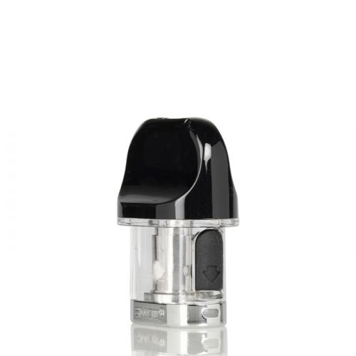 SMOK NOVO X REPLACEMENT POD 2ML