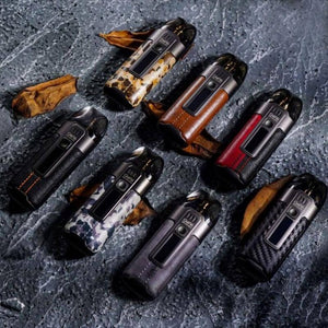 VOOPOO ARGUS AIR POD KIT - Argus air in uae - Vape Marche