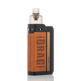 VOOPOO DRAG MAX 177W POD MOD KIT - RETRO