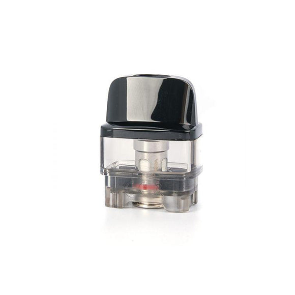 VOOPOO VINCI AIR Replacement Empty Pods Cartridge 4ml (2pcs/pack) - Vape Marche
