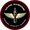 Vape Marche Number one UAE Vape Store