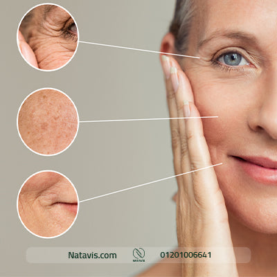 vitamin b3 for face