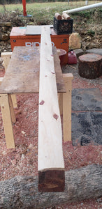 48 inch Cedar Fireplace Mantels, fireplace Mantel, Cedar Fireplace Mantel,