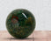 Semi precious Stone Decorative Green Aventurine Fengshui ball