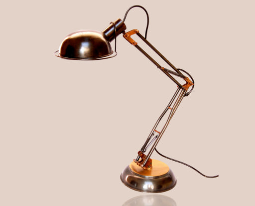 "3Tone Flexi 24"" Table lamp"