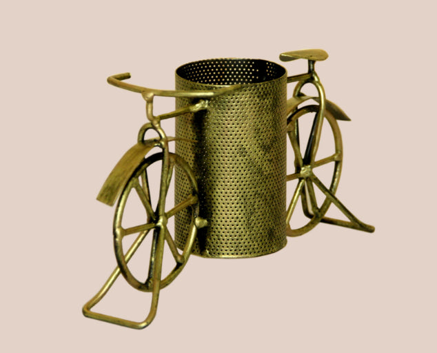 Cycle Holder Decorative