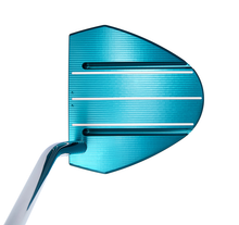 Load image into Gallery viewer, ER6 iRoll Mallet - Teal - Canadian Exclusive!