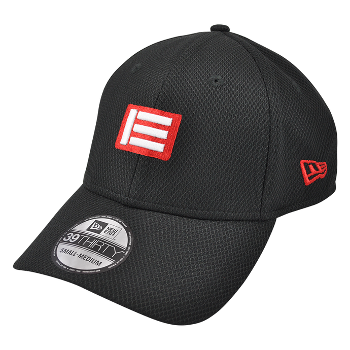 Evnroll New Era Cap