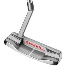 Load image into Gallery viewer, Evnroll ER1TS Blade Putter