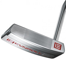 Load image into Gallery viewer, ER2 Mid Blade MYGOLFSPY BEST BLADE!