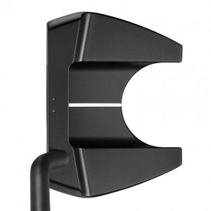 ER5B - HatchBack Mallet - Black