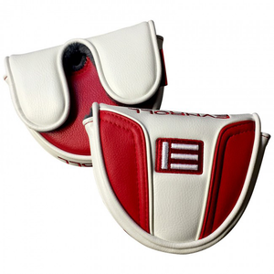 Custom Evnroll Head Covers