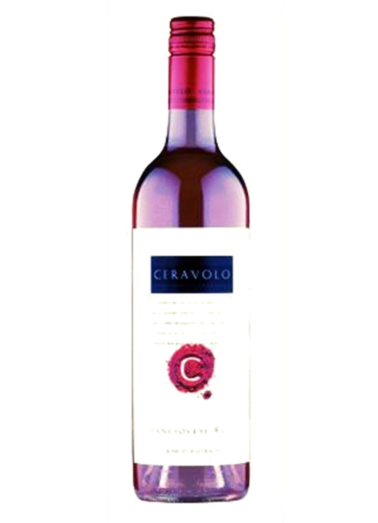 2013 Ceravolo Dolcetto - Adelaide Hills - Dozen - The Online Wine Shop Pty Ltd