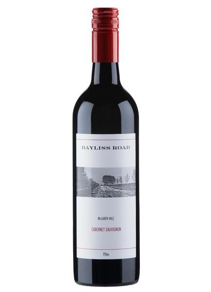 https://theonlinewineshop.com.au/products/bayliss-road-2016-cabernet-sauvignon-mclaren-vale-dozen