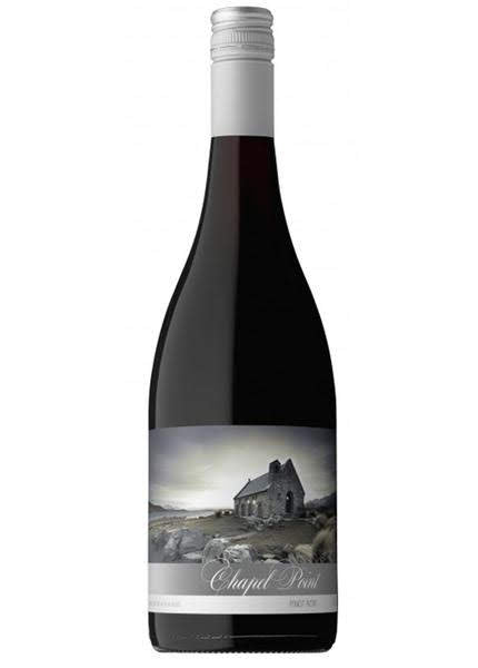 https://theonlinewineshop.com.au/products/2016-chapel-point-pinot-noir-new-zealand-dozen