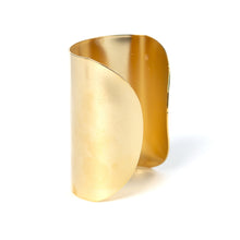 Load image into Gallery viewer, Stella Cuff Bracelet