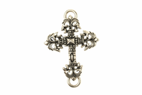 Cross Pendant #2