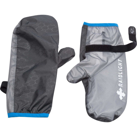 MP+ Waterproof Overmitts Gloves- RaidLight
