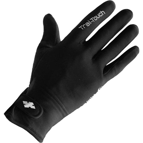 Trail Touch Gloves gloves- RaidLight