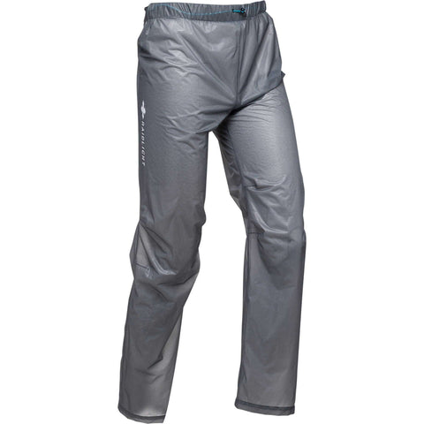 Ultra MP+ Waterproof Pants Pants- RaidLight