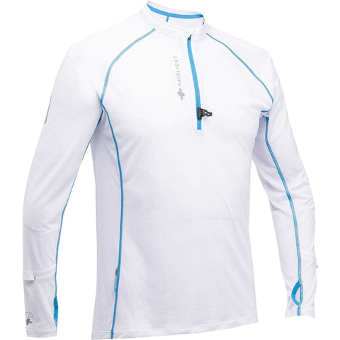 Men's Ultra Sun Protect Long Sleeve Shirt Shirt- RaidLight
