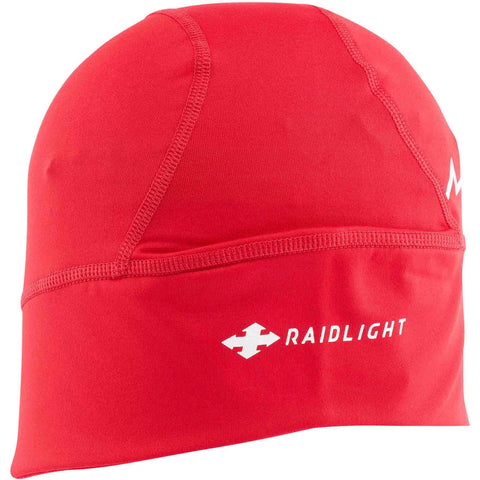 WinterTrail Running Beanie Hat- RaidLight