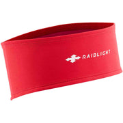 WinterTrail Running Headband Hat- RaidLight