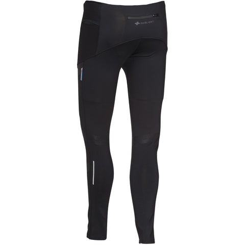 Men's WinterTrail Tights Pants- RaidLight