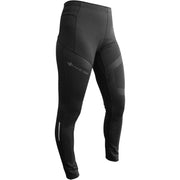 Women's WinterTrail Tights Pants- RaidLight