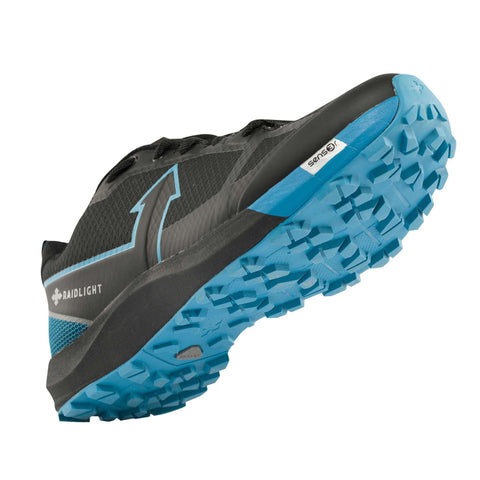 Men's Responsiv XP Footwear- RaidLight