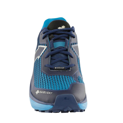 Men's Responsiv Ultra Footwear- RaidLight