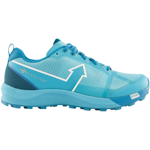 Women's Responsiv XP Footwear- RaidLight