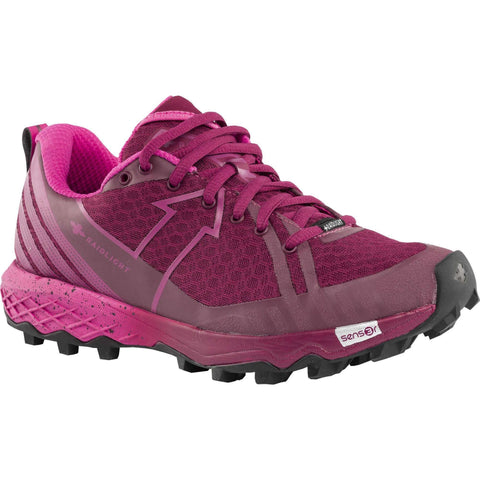 Women's Responsiv Dynamic Footwear- RaidLight