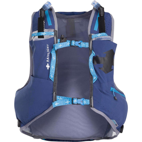 Men's Responsiv 24L Vest Hydration Vest- RaidLight