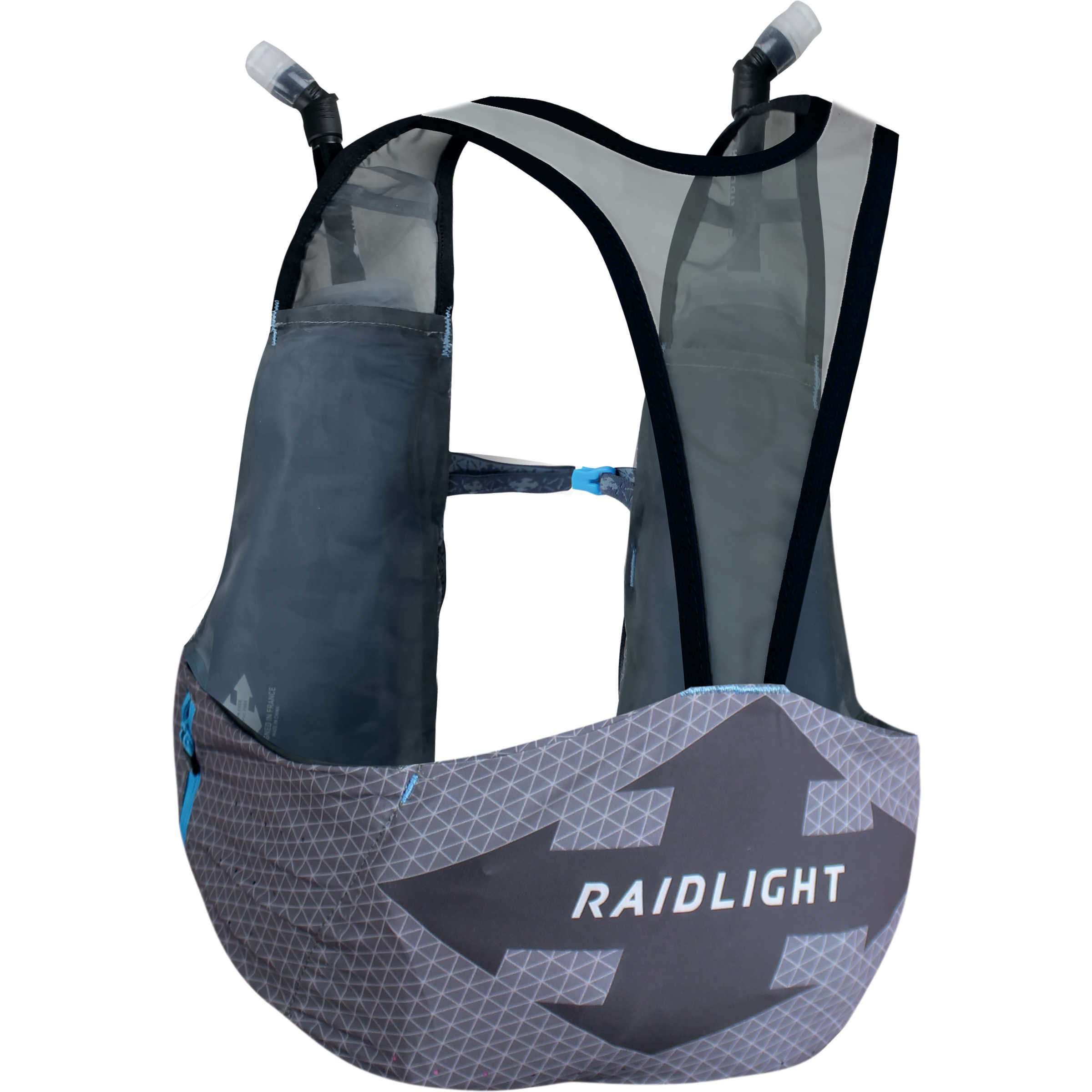 Revolutiv 3L Race Vest Hydration Vest- RaidLight