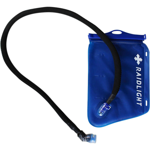 Hydrat Bladder - 1.2L Bottles & Reservoirs- RaidLight