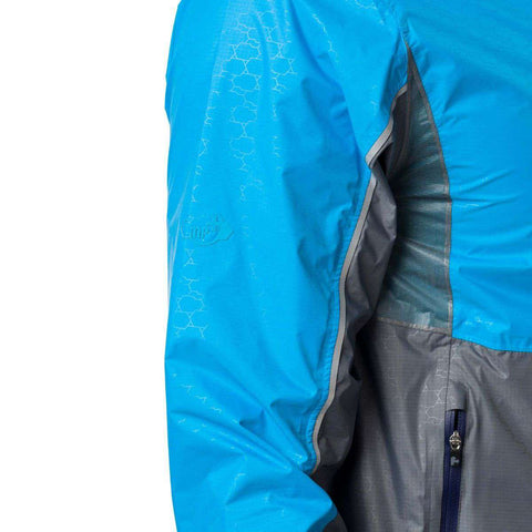 Men's Extreme MP+ Waterproof Jacket Jacket- RaidLight