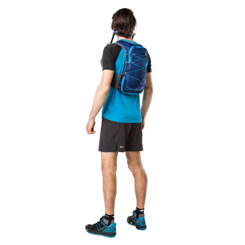 Men's Activ 6L Run Vest Hydration Vest- RaidLight