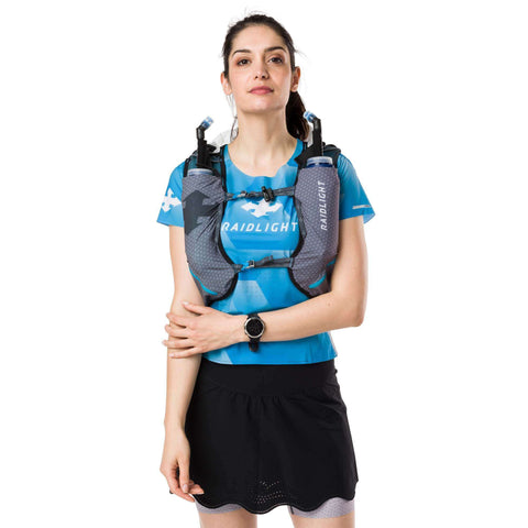 Revolutiv 24L Race Vest Hydration Vest- RaidLight