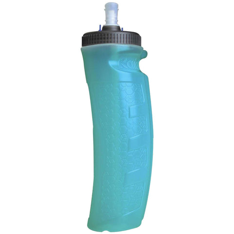 R-Go Bottle - Valve - 600ML Bottles & Reservoirs- RaidLight