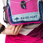 Women's Activ 6L Run Vest Hydration Vest- RaidLight