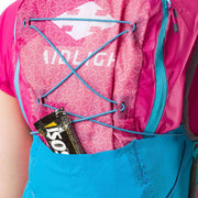 Women's Responsiv 24L Vest Hydration Vest- RaidLight