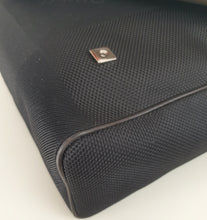 Load image into Gallery viewer, Louis Vuitton damier geant messenger bag