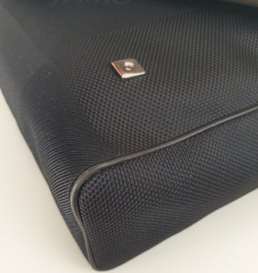 Louis Vuitton damier geant messenger bag