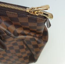 Load image into Gallery viewer, Louis Vuitton Verona damier ebene