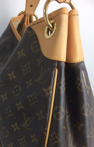 Louis Vuitton Galliera GM